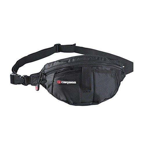 caribee-moonlite-bum-bag-waist-pack-black