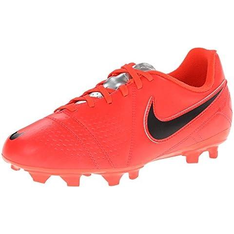 Nike JR CTR360 Libretto III FG (524927-600)