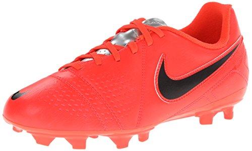 Brilhante Nike Fg cromo Ctr360 Libreto Púrpura Vermelho 524927 600 Iii Preto BRqBaw