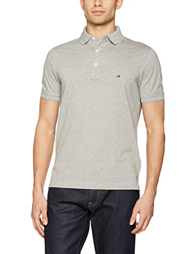 tommy-hilfiger-mens-luxury-pique-s-sf-polo-shirt-grey-cloud-htr-x-large