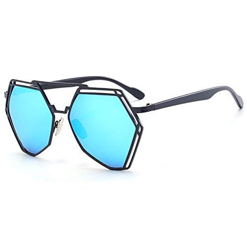 Botetrade Nuovi occhiali da sole Vintage Donne...