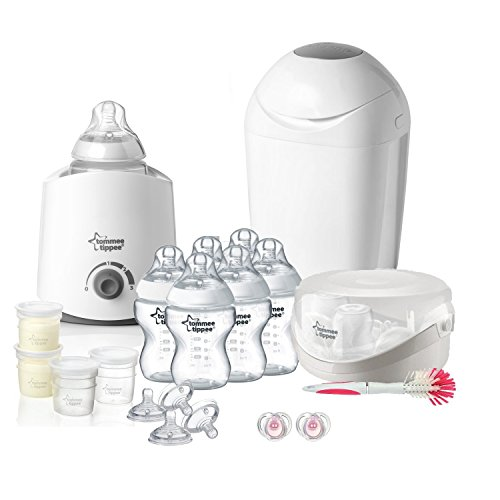 tommee-tippee-kit-naissance-complet-blanc-transparent