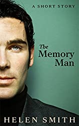 The Memory Man: A Short Story