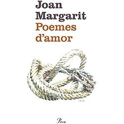 Poemes D'Amor (OSSA MENOR)