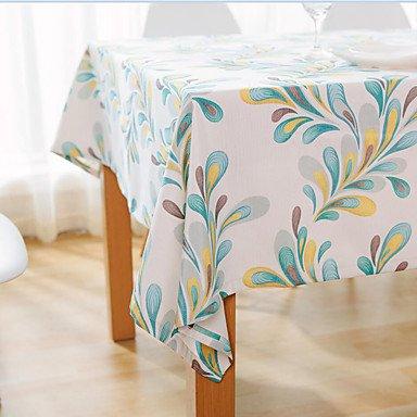 aiurlife-cuadrado-estampado-floral-con-parches-forros-de-mesa-algodon-compuesto-material-hotel-dinin
