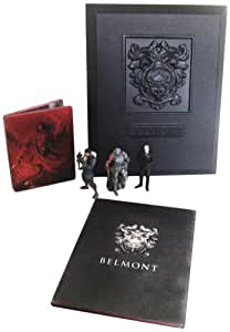 Castlevania : Lords of Shadow 2 - édition collector