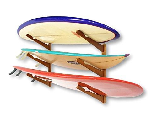 Cor Surf Multi Board Rack by Cor Surf