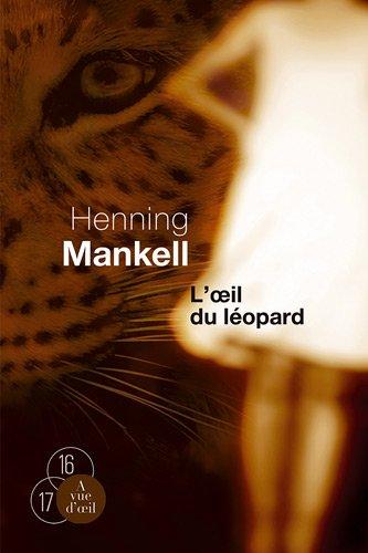 "<a href=""/node/52846"">L'oeil du léopard</a>"