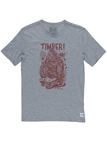 Element Herren T-Shirt Joyride T-Shirt