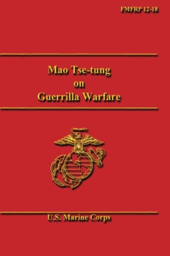 mao-tse-tung-on-guerrilla-warfare