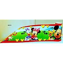 Suchergebnis auf Amazon.de für: Minnie Mouse - Bordüre
