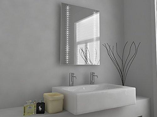 led-espejo-de-bano-iluminado-lissa-161-hx-500-w390