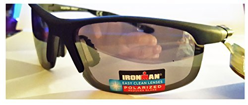foster-grant-ironman-easy-clean-polarized-semi-rimless-sport-sunglasses-endorphins-by-foster-grant