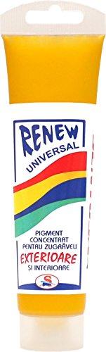 pigmento-renew-70-ml-universali-102-confezione-da-1pz