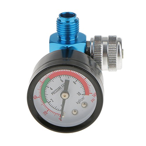 manometro-voltimetro-digital-regulador-pistola-pintura-aerosol-1-4-compresor-hvlp
