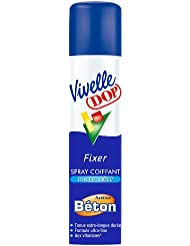 Vivelle Dop Spray Fixation Beton 250 ml