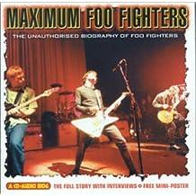 Maximum Foo Fighters