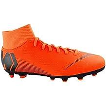 Nike Mercurial Superfly Vi Academy MG, Zapatillas de Fútbol para Hombre