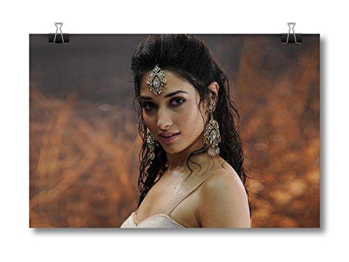 Tamanna Bhatia - South Indian Actress Poster #PL3336