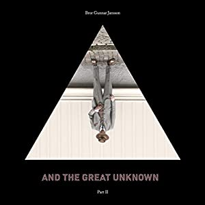 """Afficher """"And the great unknown"""""""