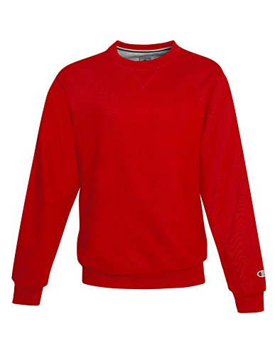 champion-s1780-90-max-equipage-coton-10-rouge-small