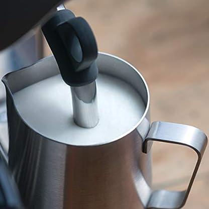SAGE-SES880-the-Barista-Touch-Siebtrger-mit-Touchscreen-Anzeige-15-Bar-Glnzend-Schwarz