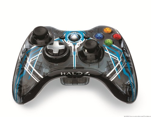 halo-4-forerunner-limited-edition-wireless-controller-xbox-360