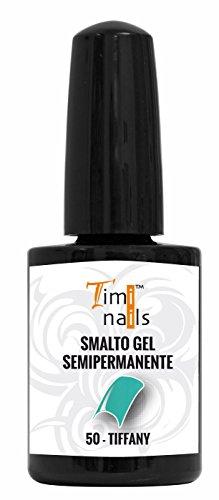 tn-nagellack-gel-shellac-nr-50tiffany-14ml