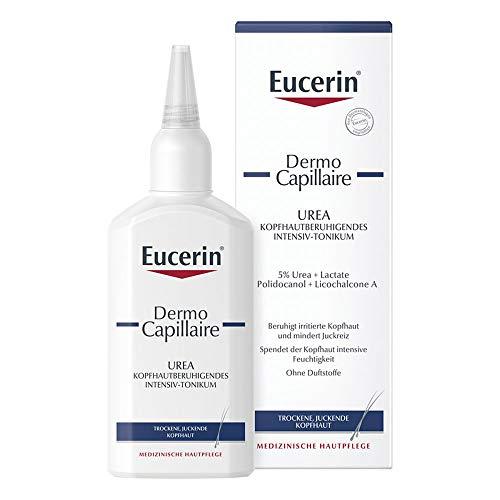 Eucerin Dermocapillaire k 100 ml -