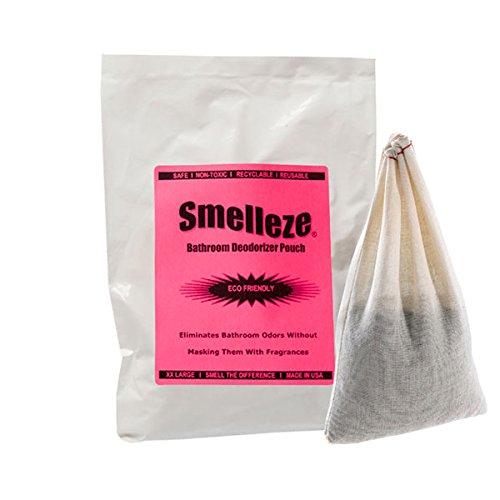 smelleze-riutilizzabile-igienici-odore-di-rimozione-deodorante-pouch-sbarazza-bagno-stench-senza-fra