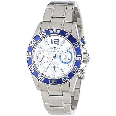 Reloj Viceroy caballero 432844-05
