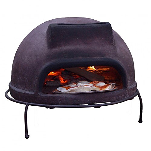 Pizza oven Toscana