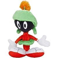 Joy Toy Looney Tunes 233341 - Marvin Peluche, 30 cm