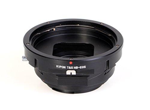 Laser Entfernungsmesser Handgepäck : Kipon tilt & shift adapter *hb eos* for cam:canon eos ef lens