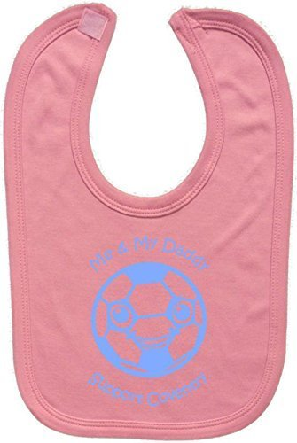 by-hat-trick-designs-hat-trick-designs-coventry-city-football-baby-bib-white-blue-pink-0-24m-me-my-p