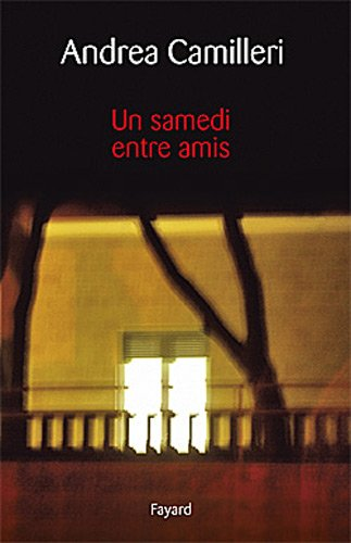 """<a href=""""/node/99540"""">Un samedi entre amis</a>"""