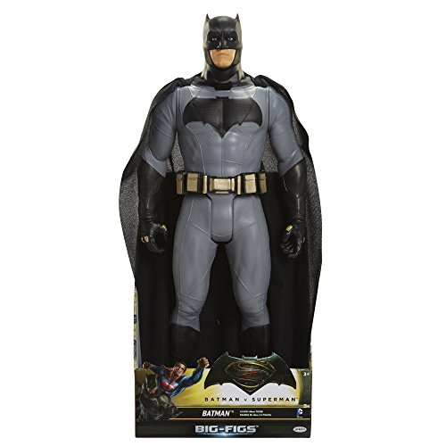 batman-v-superman-dawn-of-justice-figura-big-size-batman-51-cm-caja-4