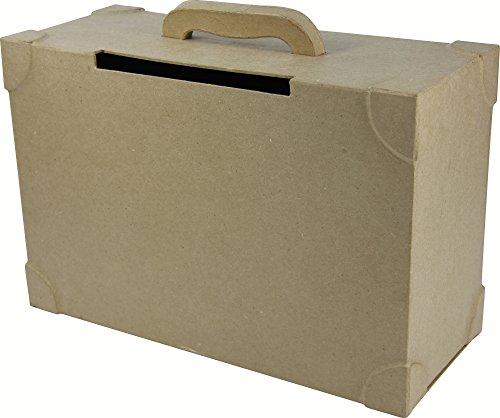 decopatch-scatola-valigia-cartapesta-per-la-cerimonia-nuziale-marrone