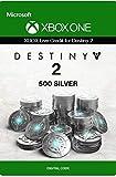 Xbox Live Credit for Destiny 2