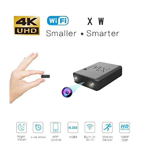100% True New 1pcs Wholesale Mini Hdmi Port 3 Port Hdmi Splitter Hdmi Switch Switcher For Hdtv 1080p Vedio For Improving Blood Circulation Back To Search Resultscomputer & Office