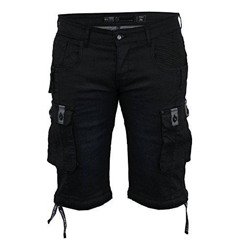 mens-crosshatch-shorts-played-blue-black-32