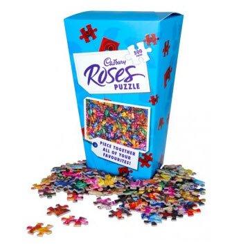 cadbury-roses-jigsaw-puzzle