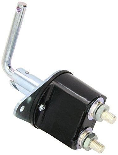 Bosch-341002003-RICELETTRICI