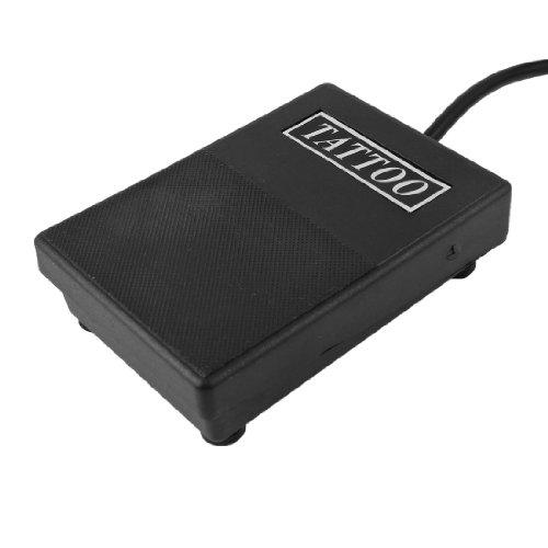 15-m-cable-rectangular-pedal-maquina-para-tatuar-fuente-de-alimentacion-pie-interruptor