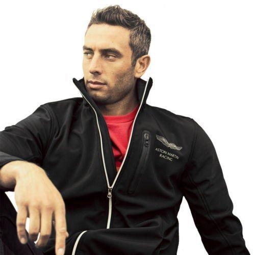 aston-martin-racing-lifestyle-softshell-jacket-xl