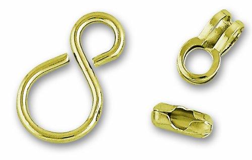 Chapuis VCC2 5 accessoire pour Chaîne boule L.P D 2,5-3,2 mm