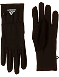 adidas Run Clmlt Glove