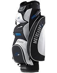 Sac pour chariot de golf Motocaddy S3 (ancienne Version)