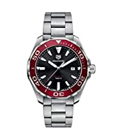 TAG Heuer Aquaracer WAY101B.BA0746 - Reloj de