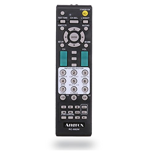 angrox-rc-682m-rc-682m-new-replacement-universal-remote-control-for-onkyo-remote-av-receiver-home-th